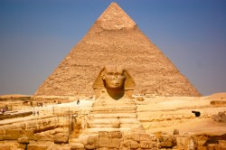 Cairo By Bus From Sharm 2 Days Trip